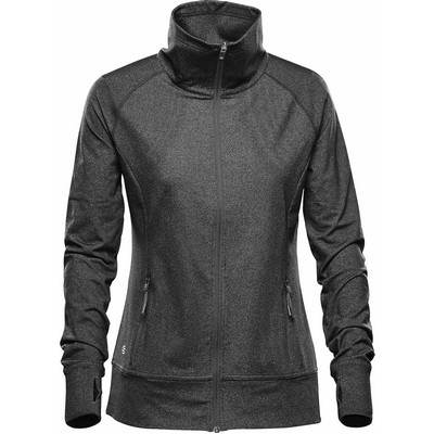 Picture of Womens Pacifica Jacket