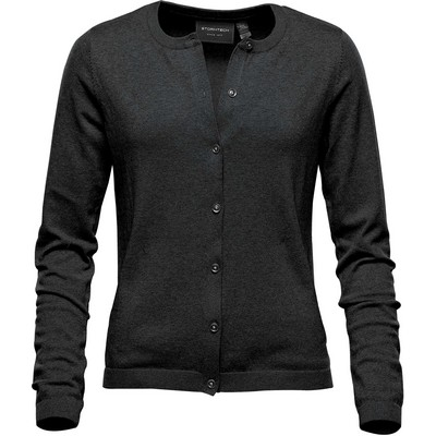 Picture of Womens Avondale Cardigan