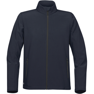 Picture of Mens Orbiter Softshell