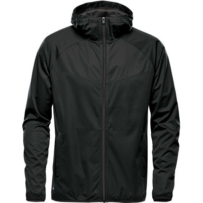 Picture of Mens Belcarra Softshell