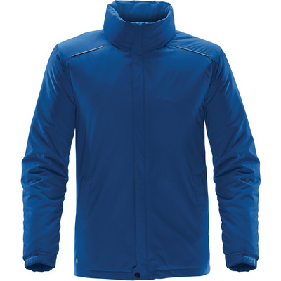 Picture of Mens Nautilus Insulated Jacket