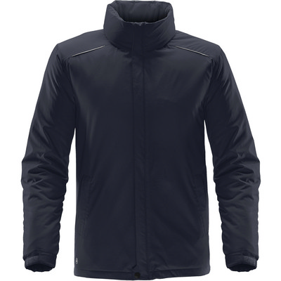 Picture of Youth Nautilus Insulated Jacket