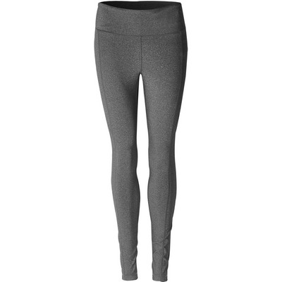 Picture of Womens Pacifica Legging