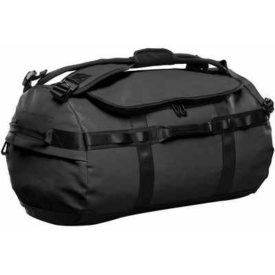 Picture of Nomad Duffle Bag