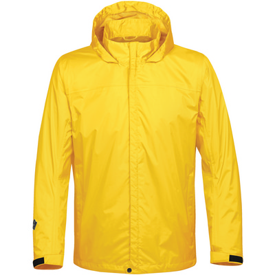 Picture of Mens Monsoon Shell