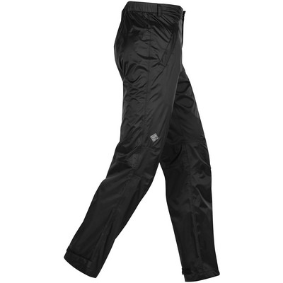 Picture of Mens Monsoon Pant
