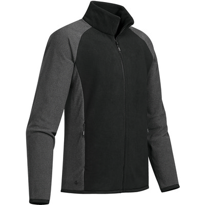 Picture of Mens Impact Microfleece