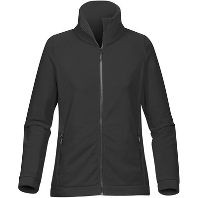 Picture of Womens Nitro Microfleece