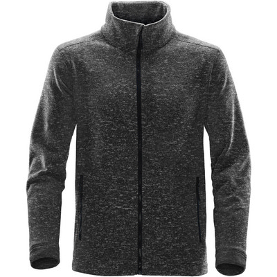 Picture of Mens Tundra Fleece Jacket