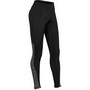 Womens Lotus Yoga Pant