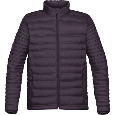 Picture of Mens Basecamp Thermal Jacket