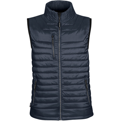 Picture of Mens Gravity Thermal Vest