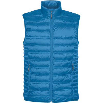 Picture of Mens Basecamp Thermal Vest