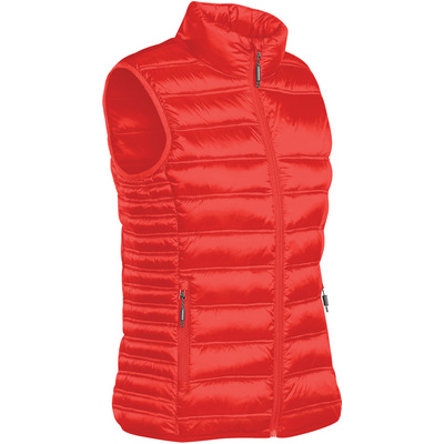 Picture of Womens Basecamp Thermal Vest