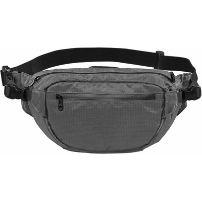 Picture of Sequoia Hip Pack