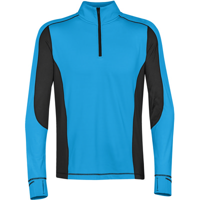 Picture of Mens Phoenix 14 Zip