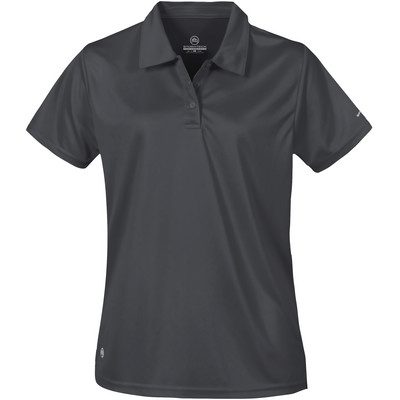 Picture of Womens H2X-Dry Polo