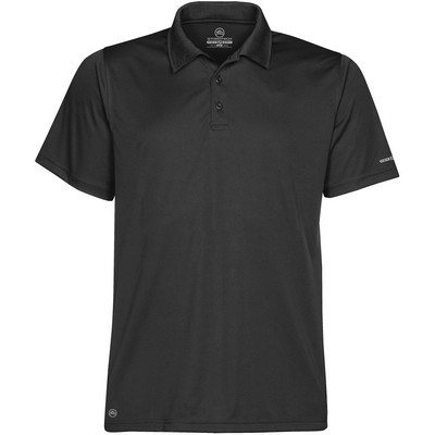 Picture of Mens Phoenix H2X-Dry Polo