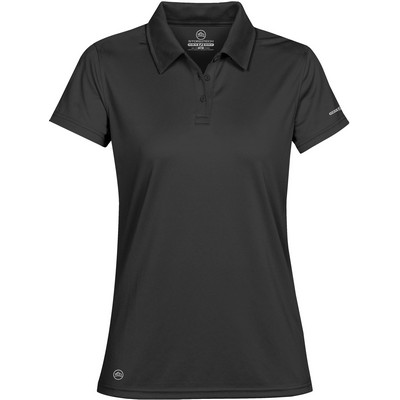 Picture of Womens Phoenix H2X-Dry Polo