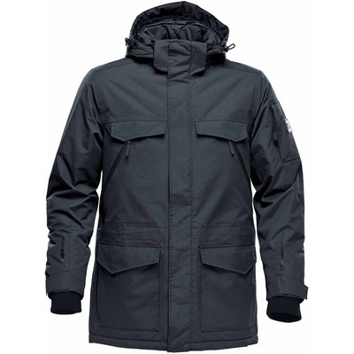 Picture of Mens Fairbanks Parka