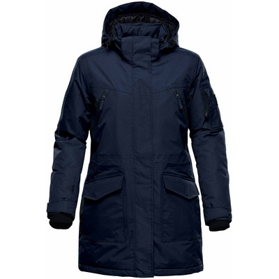 Picture of Womens Fairbanks Parka