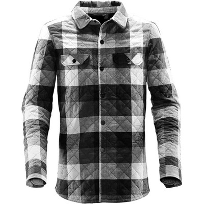 Picture of Mens North Beach Shacket