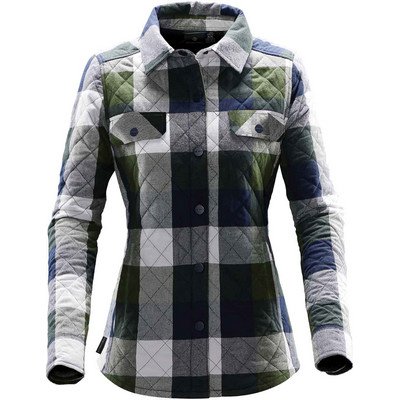 Picture of Womens North Beach Shacket