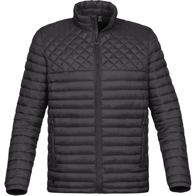 Picture of Mens Equinox Thermal Shell
