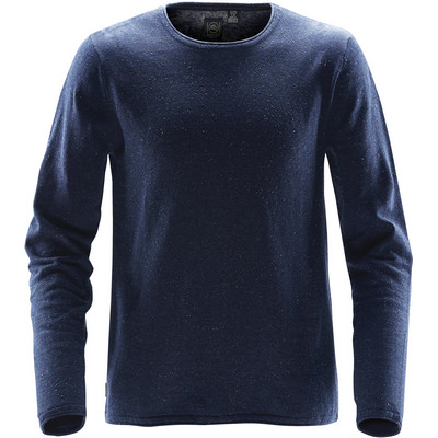 Picture of Mens Zermat Sweater