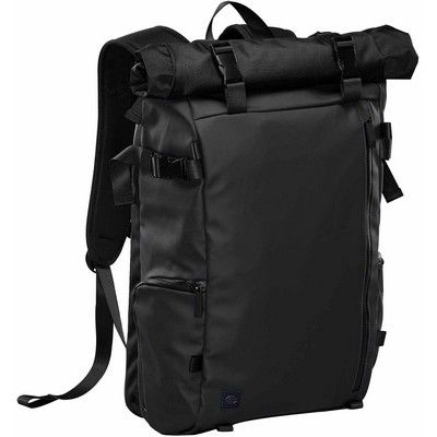 Picture of Norseman Roll Top Pack