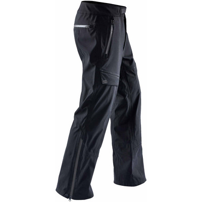 Picture of Mens Synthesis Pant