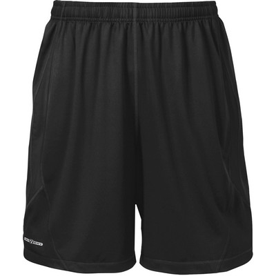 Picture of Youth H2X-Dry Shorts