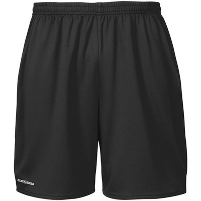 Picture of Mens H2X-Dry Shorts