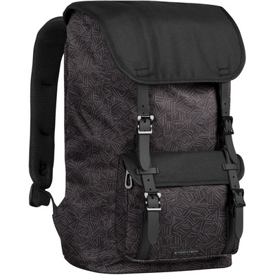 Picture of Oasis Backpack