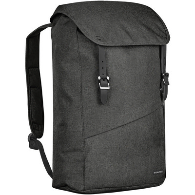 Picture of Mistral Rucksack