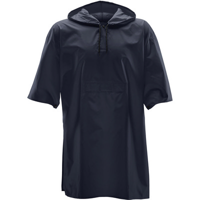 Picture of Torrent Snap-Fit Poncho