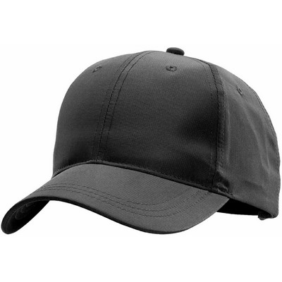 Picture of Explorer Softshell Cap