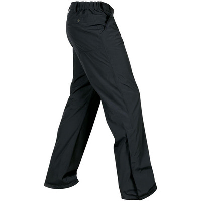 Picture of Mens Stratus Lw Pant