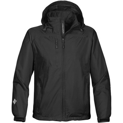 Picture of Mens Stratus Lightweight Shell