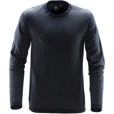 Picture of Mens Horizon Sweater
