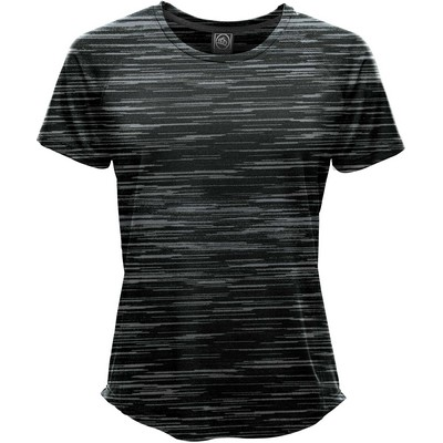 Picture of Womens Pacifica Tee