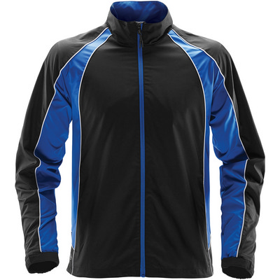 Picture of Mens Warrior Training Jacket