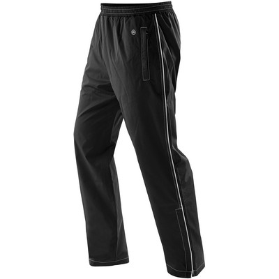Picture of Womens Warrior Training Pant