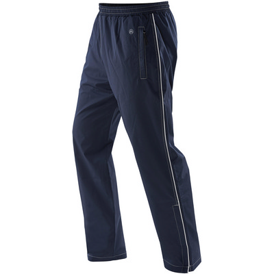 Picture of Youth Warrior Training Pant