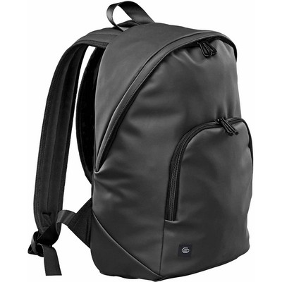 Picture of Nomad Day Pack