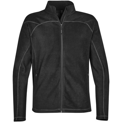 Picture of Mens Reactor Fleece Shell
