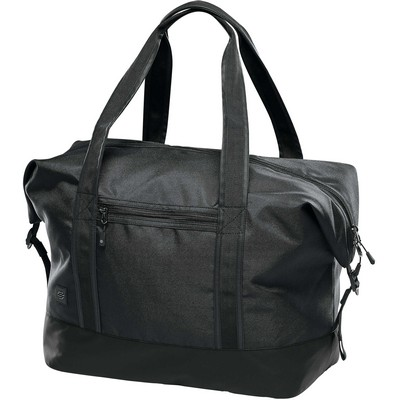 Picture of Soho Duffle