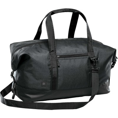 Picture of Soho Gear Bag
