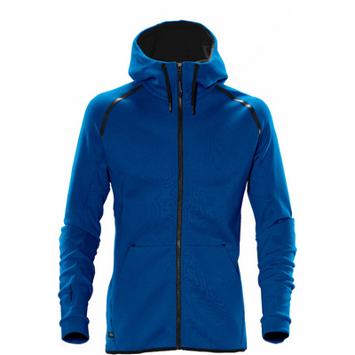 Picture of Mens Reflex Hoody