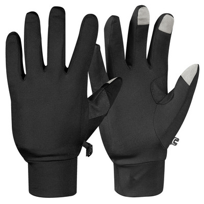 Picture of Helix Fleece TouchScreen Glove